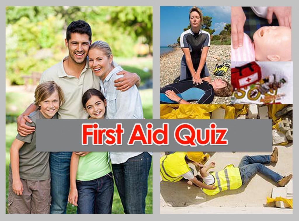 first-aid-quiz