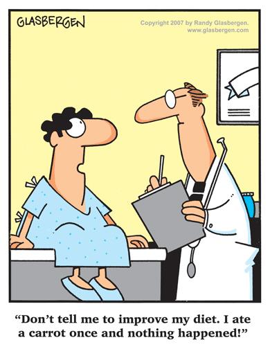 cartoon-Randy-diet-1