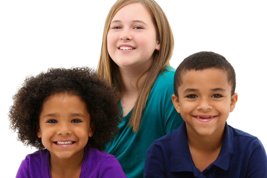 babysitting course online