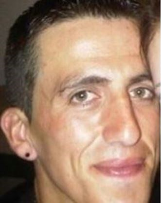 Kevin Raposa, worker who dies after a 68 floor fall